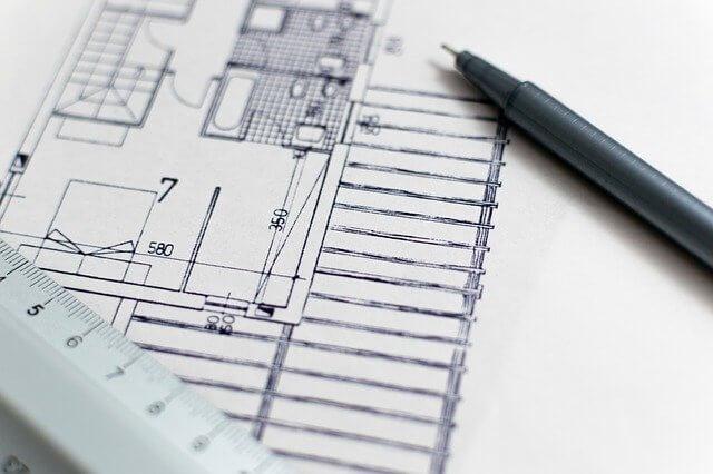 Hinweis zur Bauherrenhaftpflicht