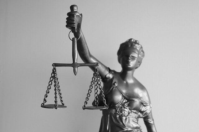 Hinweise zur Rechtsschutzversicherung